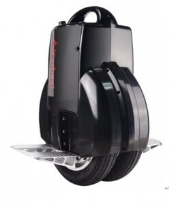 Airwheel Q3 noir