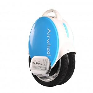 gyroroue airwheel q5