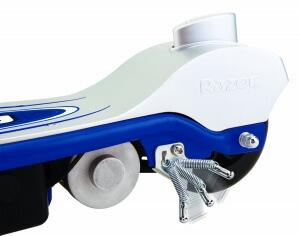 Trottinette électrique Razor E90