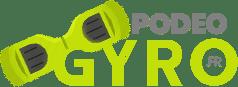 Gyropodeo